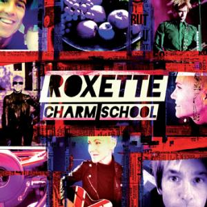 Album-Cover-Charm-School[1].jpg